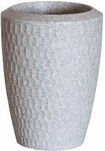 Degardo Sereno - Design-Pflanzgefäß - Blumentopf