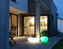 Degardo Storus VI LED (RGB+CCT; Fernbedienung)