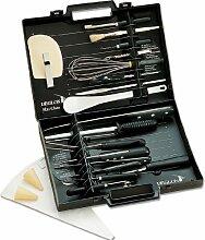 Deglon Fix Class 8382303-V Küchenwerkzeuge mit
