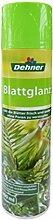 Dehner Blattglanz Spray, 400 ml