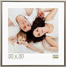 Deknudt Frames S023D1-60.0X90.0 Bilderrahmen,