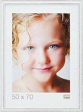 Deknudt Frames S221H3 Bilderrahmen 50x70 Basic,