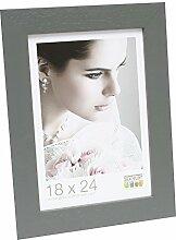 Deknudt Frames S226K7 Bilderrahmen 20x20 Basic,