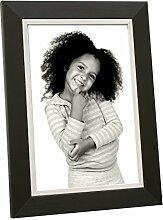 Deknudt Frames S41NH2 Bilderrahmen 15x15 Rahmen