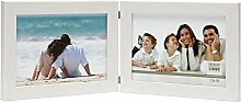 Deknudt Frames S41VD1-H2H-15.0X20.0