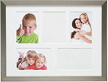 Deknudt Frames S41VD1-P5-10.0X15.0