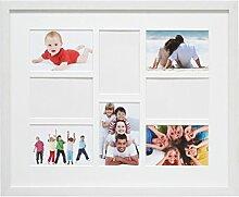 Deknudt Frames S41VF1-P8-10.0X15.0