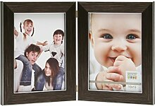 Deknudt Frames S41VK3-H2V-15.0X20.0