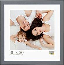 Deknudt Frames S41VK7 Bilderrahmen 15x15