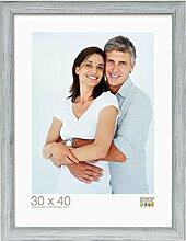 Deknudt Frames S43WF7 Bilderrahmen 20x20
