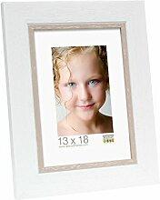 Deknudt Frames S45CF1 Bilderrahmen 50x60