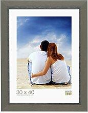 Deknudt Frames S45CF7 Bilderrahmen 50x50
