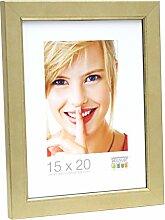 Deknudt Frames S45DA1 Bilderrahmen 20x20