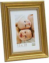 Deknudt Frames S45HA1 Bilderrahmen 30x45