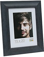 Deknudt Frames S45MF2 Bilderrahmen 50x50