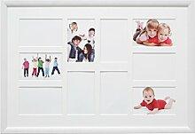 Deknudt Frames S54ST1-40.0X60.0