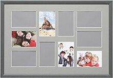 Deknudt Frames S54ST7-40.0X60.0