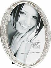 Deknudt Frames S66LA2 Fun & Deco 10x15
