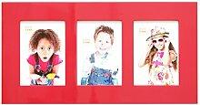 Deknudt Frames S66WK4 Bilderrahmen 13x18