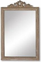 Deknudt Mirrors 9076. ATN Herren Homy Wandspiegel