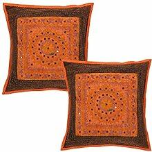 Deko blumen Baumwolle Cushion Cover Wohnzimmer