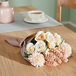 Deko Blumenstrauß
