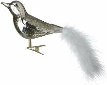 Deko-Klammer Bird Die Saisontruhe