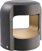 Deko-Light LED Außenleuchte Antilae 15 LED