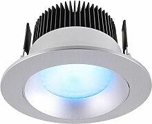 Deko-light - LED Deckeneinbauleuchte COB94 in