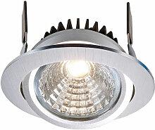 Deko-light - LED Deckeneinbauleuchte COB95 in