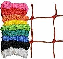DEKO Netz verschiedene Farben & Größen zur