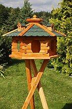 Deko Shop Hannusch Vogelhaus Günstig Online Kaufen Lionshome