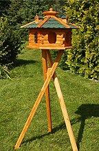 Deko Vogelhaus Gunstig Online Kaufen Lionshome