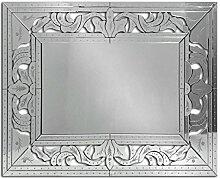 DEKOARTE - Venezianische Spiegel Wandspiegel