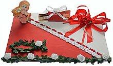 dekofine Geschenk - Geldgeschenk - Engel -