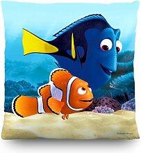 Dekokissen Findet Nemo Disney Pixar
