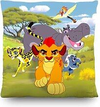Dekokissen Lion Guard Disney Classics