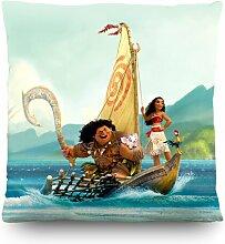 Dekokissen Moana Disney Classics