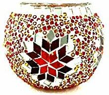 Dekor Point Handgefertigte Orientalisch Türkisch