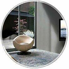 Dekoration Frameless Spiegel, Haushalt Frameless