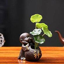 Dekoration, für Zuhause, kreativ, Reiner Tee,