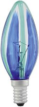 Dekoration-Glühbirne E14/40W/230V - Eglo 85944