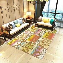 Dekoration Teppich Designer Modern Area Rug,