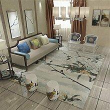 Dekoration Teppich Moderne Area Teppich für