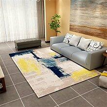 Dekoration Teppich Moderner Bereich Teppich für