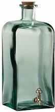Dekorative Flaschen Aaliya