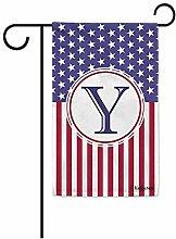 Dekorative Markierungsfahnen,Us Flag Dekorative