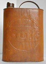 Dekorative Ölkanne LoftDesigns