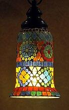 Dekorative Rajasthani Traditionelles Handgefertigte Ethnic Design Multi Farb