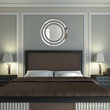 Dekorativer Spiegel IMAGINE a 50cm, modernes
